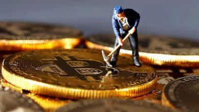 استخراج یا ماینینگ Mining چیست؟