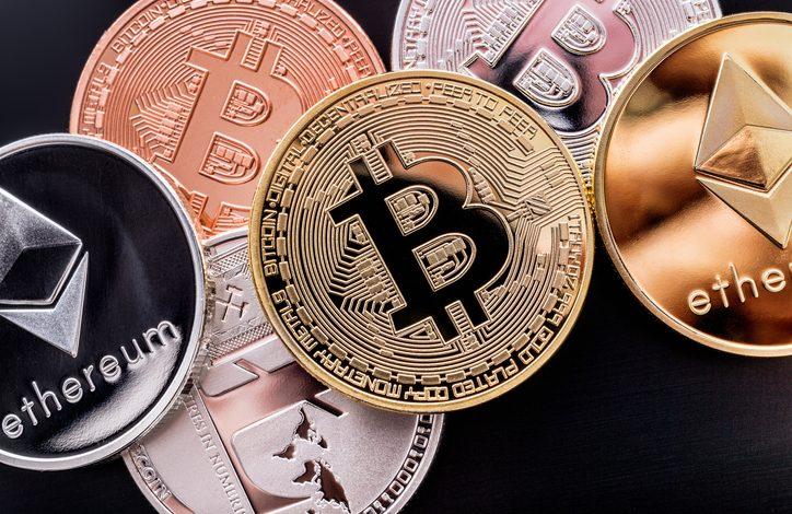 ارز دیجیتال چیست؟ آشنایی کامل با ارز دیجیتال و انواع آن