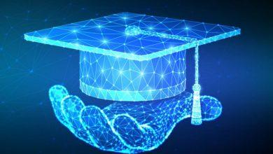 کاربرد بلاک چین در آموزش و پرورش