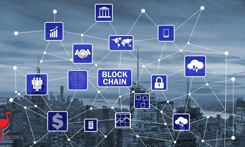 بلاک چین در صنعت ارتباطات و تلفن همراه