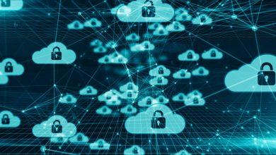 فناوری بلاک چین و 3 عامل اصلی ایجاد امنیت توسط آن