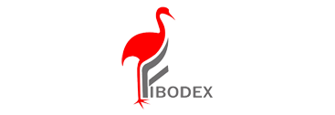 فیبودکس