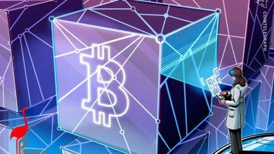جامعه Crypto